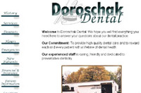 Doroschak Dental