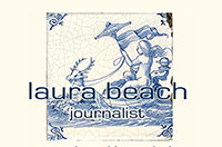 Laura Beach Communications